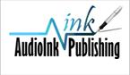 audioink-logo