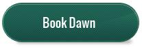 book-dawn