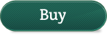 store_buy