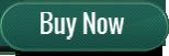 store_buy_now